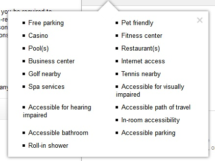 hotwire_secret_amenities_list