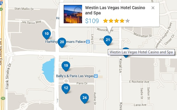 hotwire_standard_rate_hotels_map