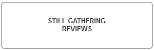 trip_advisor_still_gathering_reviews