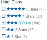 hotwire_star_ratings
